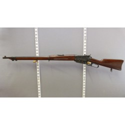 Winchester 1895 Russe //...