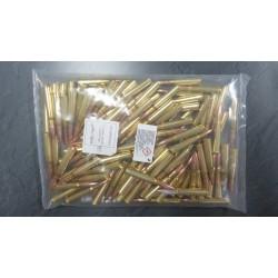 Munitions PPU 6,5x55, 139...