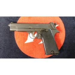 MAC 1935 S M1 // cal 7,65 Long